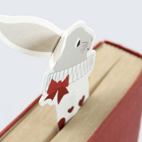 World Literature Bookmark Pen